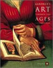 Gardner's Art Through the Ages, Tansey, Richard G. and Kleiner, Fred S., 015507086X