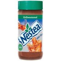 Nestea, Iced Tea Mix, Unsweetened, 3 oz (85 g) by Nestea