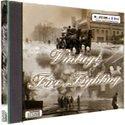 UPC 882012000267, Vintage Fire Fighting CD