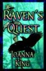Raven's Quest, Joanna King, 097596531X