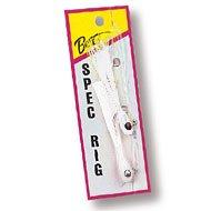 独特の素材 Betts Betts 780 – – 6 6 - 1スペックリグ、1/ 473ml、ホワイト/ホワイト B00144B3G6, スマイルベッド:32e71c7a --- a0267596.xsph.ru