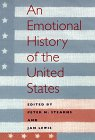 Emotional History of the United States, Lewis, Jan, 0814780873