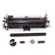 Fuser Maintenance kit 110V - NEW - CLJ Pro M351 / M451 ()