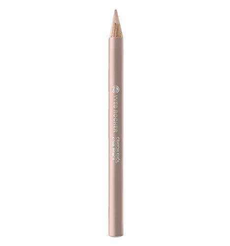 Yves Rocher Couleurs Nature Khol Eye Pencil, 1.3 g. (White)