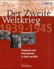 Der Zweite Weltkrieg 1939-1945