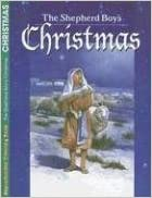 The Shepherd Boy's Christmas