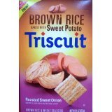 triscuit-brown-rice-crackers-roasted-sweet-onion-9-ozpack-of-2