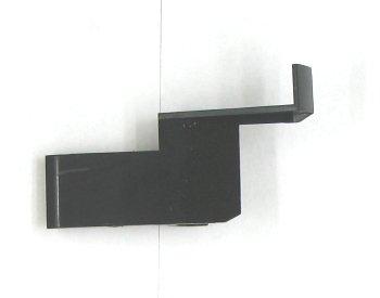 Lexmark 40X0411 Flag Mfp Narrow Media 28c0500 cx310n 28c0500 cx310n 28c0550 cx310dn cx317 cx410de 75272311p cx410de x548de