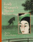 Lady Kaguya's Secret, , 1550374419