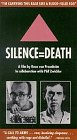 Silence Equals Death [VHS]