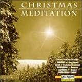 Christmas Meditation 1
