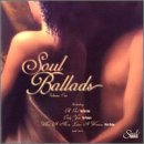 Soul Max 40% OFF Ballads One Gorgeous Volume