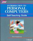 Introduction to Personal Computers, Peter Stephenson, 047154714X