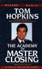 The Academy of Master Closing -