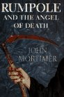 Rumpole and the Angel of Death, John Mortimer, 067086451X