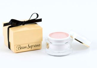 Beam Supreme Face Tint - 2