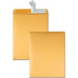 10 x 13 envelopes self seal - 3