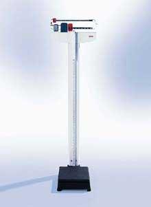 homedics electronic scale - 3