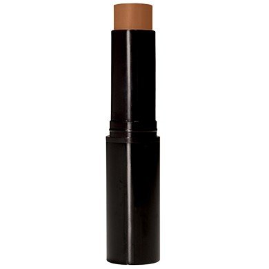 Jolie Creme Foundation Stick SPF 15 - Rich Bronze - Mac Studio Stick Spf 15 Foundation