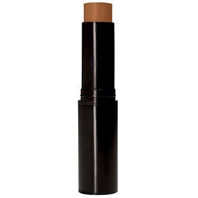 Jolie Creme Foundation Stick SPF 15 - Rich Bronze