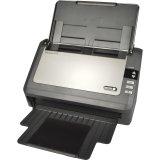 Xerox XDM31255M-WU DocuMate 3125 - Document scanner - Duplex - 8.5 in x 38 in - 600 dpi - up to 26 ppm (mono) / up to 26 ppm (color) - ADF (50 pages) - up to 3000 scans per day - USB 2.0 - TAA Co