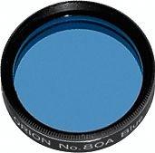 Orion 5188 1.25-Inch Jupiter Observation Eyepiece Filter