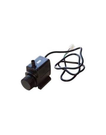 Amazon.com: Air Compressor Replacement Parts: Tools & Home Improvement