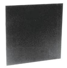 install-bay-89-00-9031-abs-plastic-12-x-12-x-1-8-inch