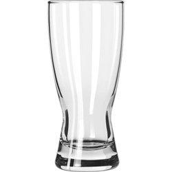 SEPSMWLIB179 - Libbey glassware Hourglass Pilsner - 11 Ounce