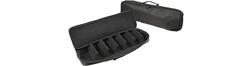 Rhythm Band Case for 13-Note Handbells by Rhythm Band