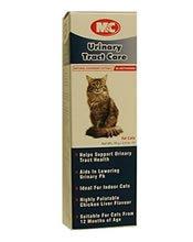 UTI Paste for Cats 70 gm – 2.5 oz, My Pet Supplies
