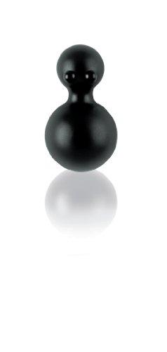 Cheap Mouse Bottle Opener Color: Black