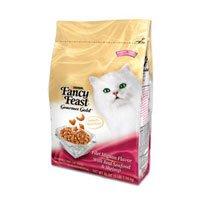 Purina Fancy Feast Gourmet Gold Cat Food, Filet Mignon, 7-Pound Bag, My Pet Supplies