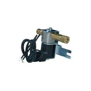 Price comparison product image Generalaire 990-53 Humidifier Solenoid Water Valve OEM