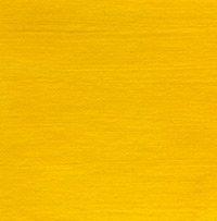 Super Cover Screenprinting Ink - Yellow R Permaset Aqua Fabric Magic 1L