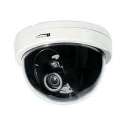 - Speco CVC6246TW-IntensifierT 2MP 1080p HD-TVI Dome Camera with 2.8-12mm Lens