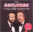 The Gaylords - All-Time Greatest Hits by Our Heritage