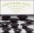 UniTone HiFi - Wickedness Increased