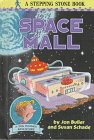 Space Mall (Stepping Stone Books)