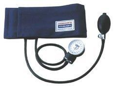 「血圧計」の画像検索結果