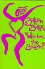 Button, Button, Who Has the Button?, Ruth H. Jacobs, 1879198061
