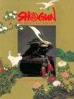 Shogun Age Exhibition Tokugawa 9780295961972