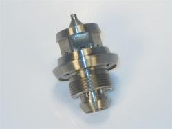 66Ss Fluid Nozzle 1.8Mm