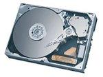 Maxtor 5A300J0 300GB UDMA/133 5400RPM 2MB IDE Hard Drive