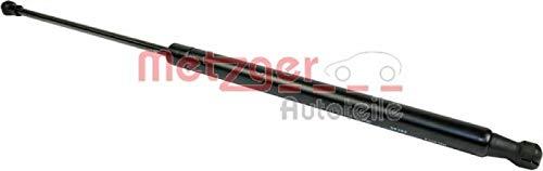 METZGER 2110674 Motorhauben