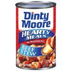 dinty-moore-beef-stew-with-fresh-potatoes-carrots-38-oz-pack-of-12