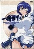 一騎当千 第2巻 [DVD]