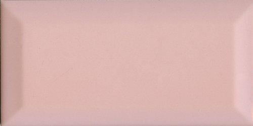 Covent Garden 200 X 100 X 7 Mm Fliesen Keramik Rot Rosa 200 X 100