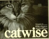 Catwise, Wilbur Pippin and Marian Winters, 0394737865