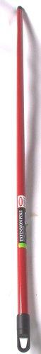 Shur-Line 6560 48-Inch Fixed Pole - Scraper Pole